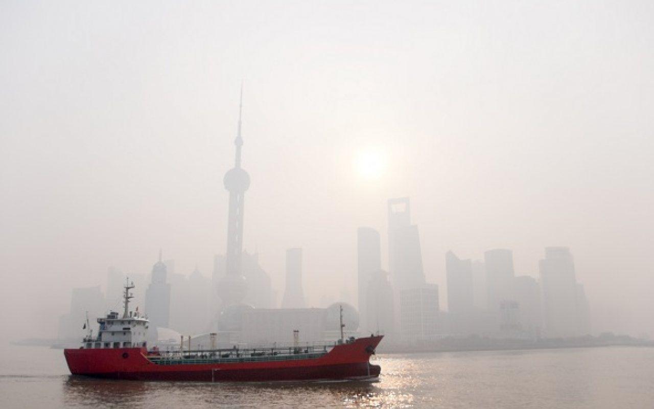 Shanghai_Silk_Road_1280_800_84_s_c1