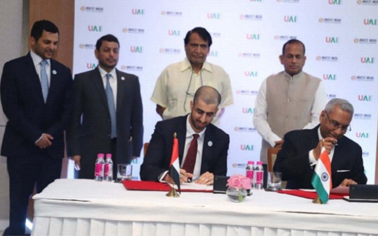 UAE_and_India_blockchain_agreement_1280_800_84_s_c1