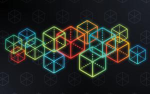#SPSC18 Countdown: Blockchain and Data Sharing