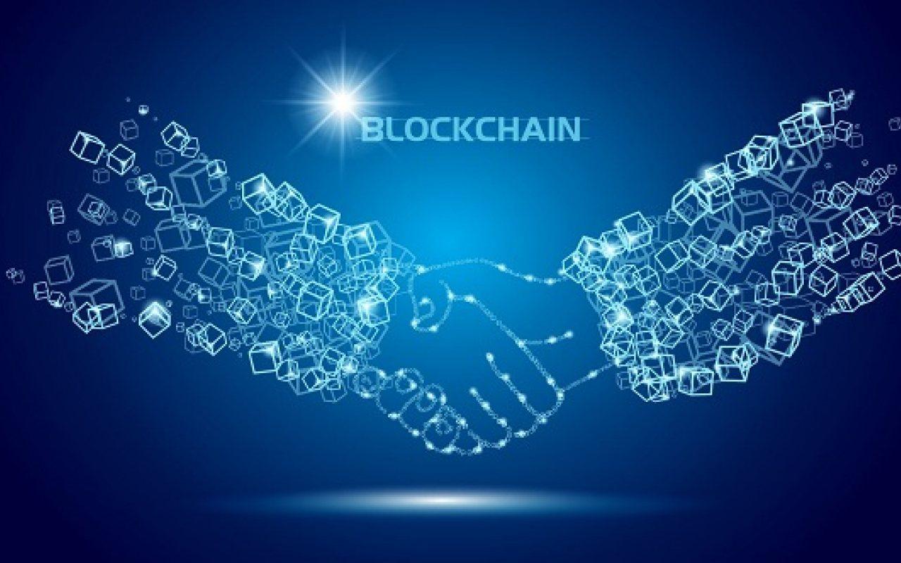 blockchain_alliance_041018_1280_800_84_s_c1