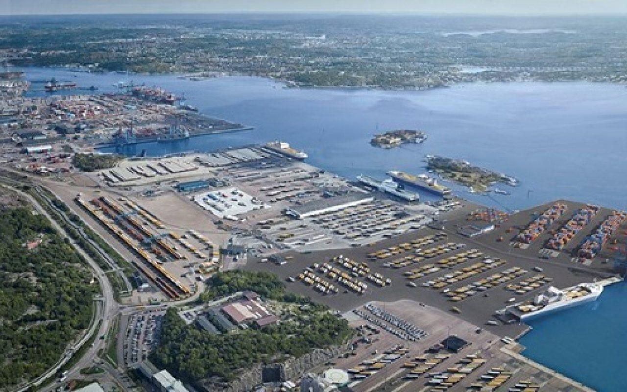 Gothenburg_terminal_1280_800_84_s_c1
