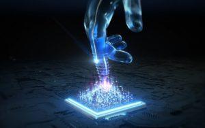 ICS Study Assesses Impact of Automation
