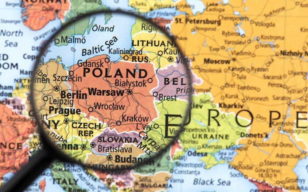 Poland_Konecranes_1280_800_84_s_c1
