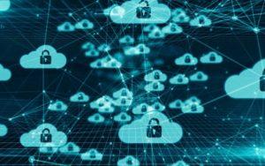 RBS: Five Factors Behind Cloud Security