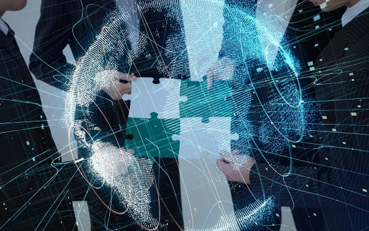 digital_puzzle_1280_800_84_s_c1