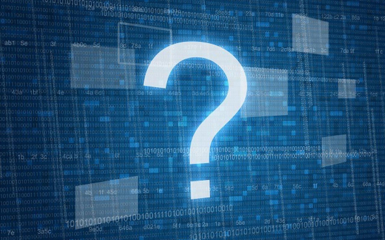 RBS_header_questions_1280_800_84_s_c1
