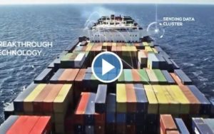 Friday Focus: APL and TRAXENS' Intelligent Containers