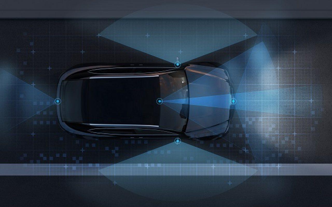 Driverless_vehicles_Velodyne_1280_800_84_s_c1