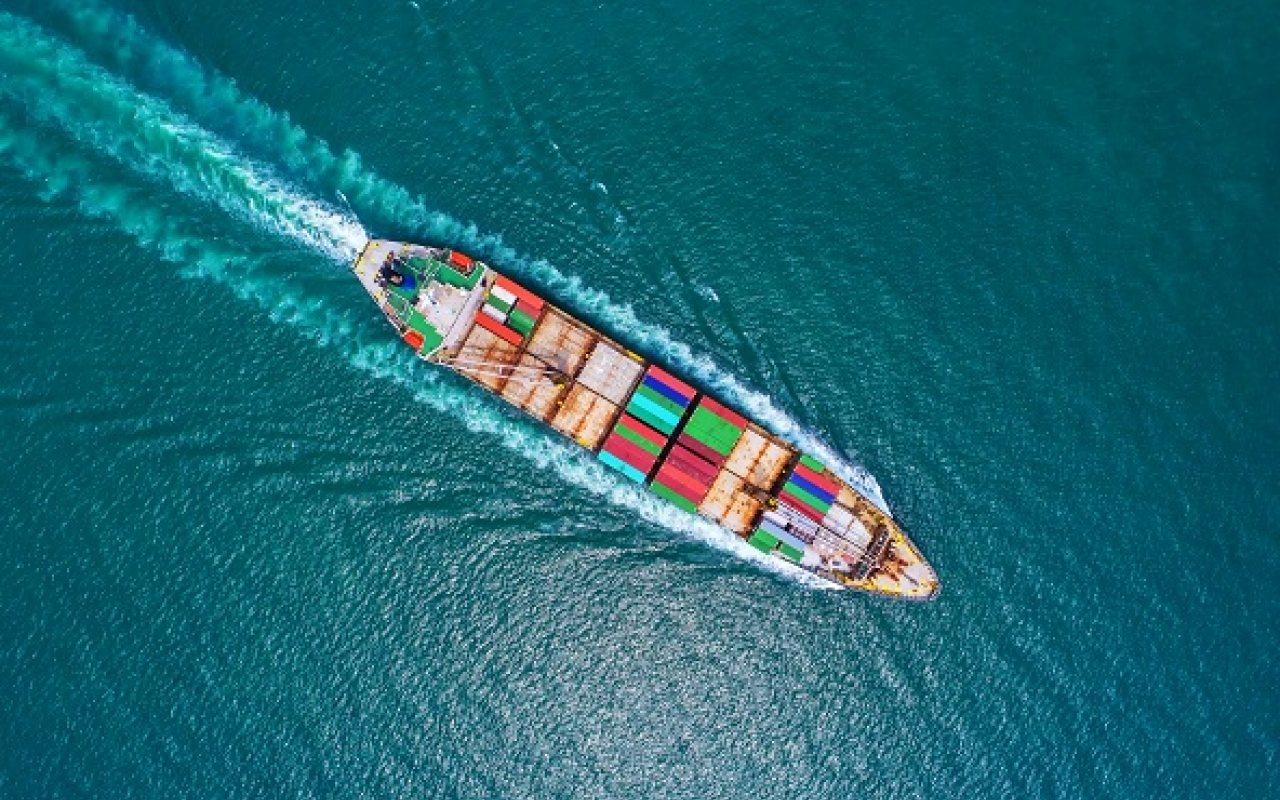 ICS_Shipping_Emissions_1280_800_84_s_c1