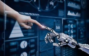 RBS - What is the Fourth Industrial Revolution?