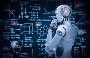 RBS: AI-Powered Terminal Optimization