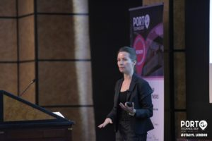 Exclusive Q&A: Dr Eva Savelsberg, INFORM