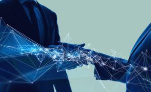 Awake.AI Joins Autonomous Shipping Alliance
