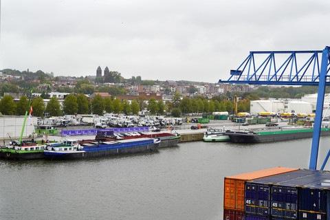 green_inland_shipping_1_1