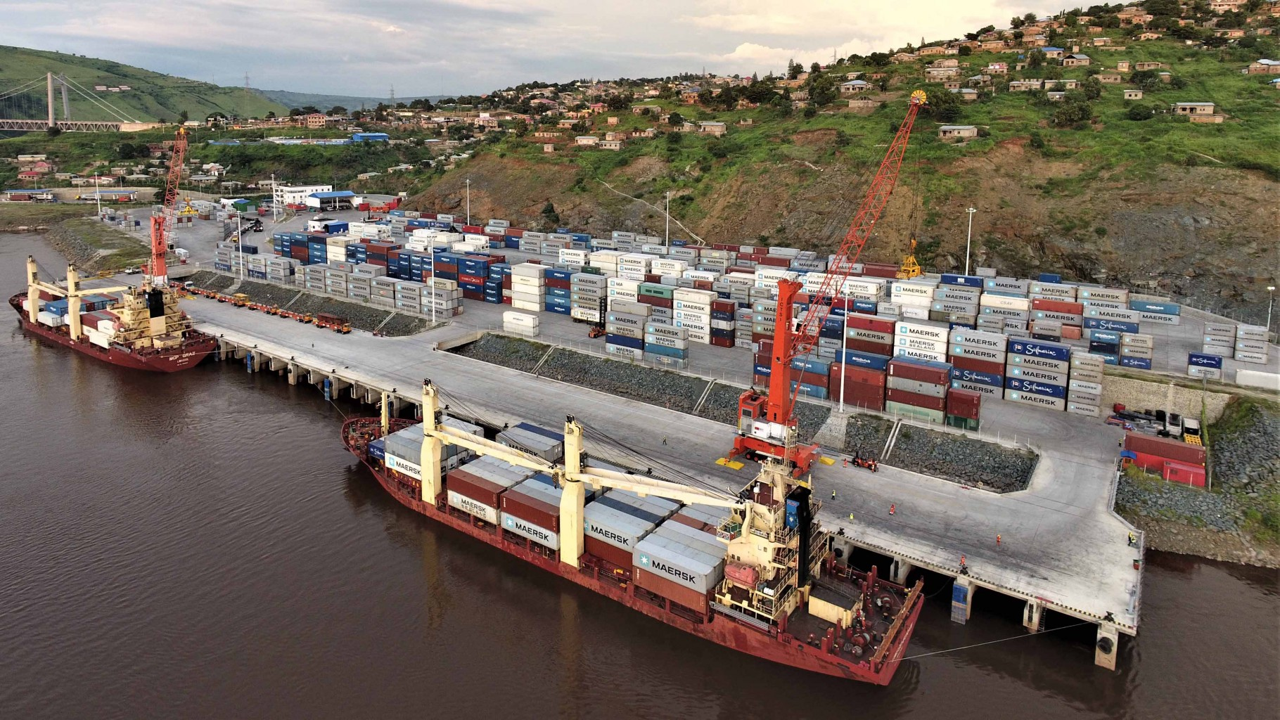 ictsi_to_more_than_double_container_capacity_in_dr_congo
