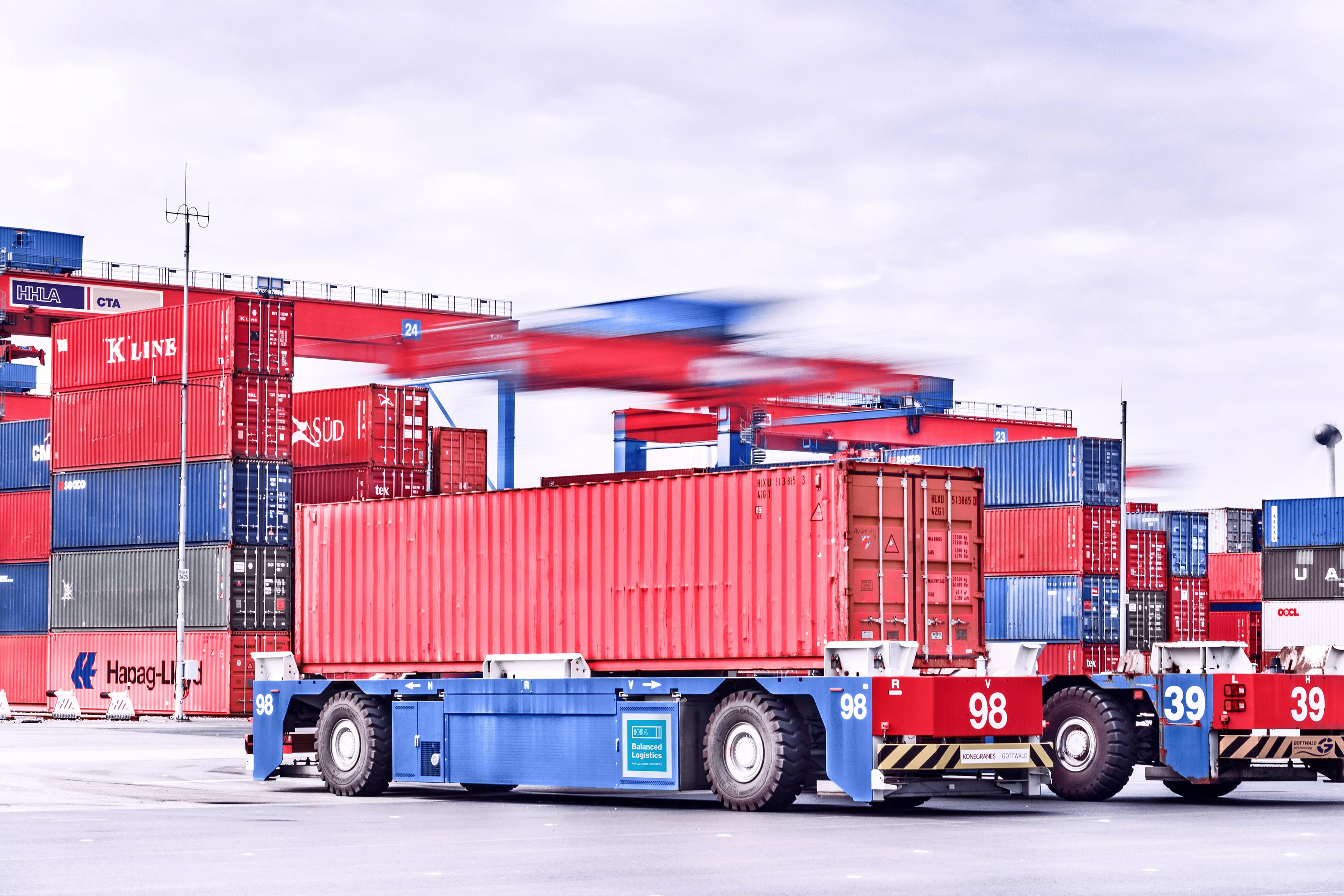 hhla_balanced_logistics_cta