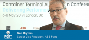 ABB: 2020s - survival of the fittest? (video)