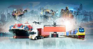 CJ Logistics selects CyberLogitec OPUS for freight forwarding operations