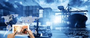 AI innovators continue smart port partnership