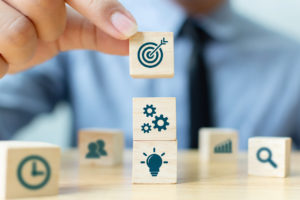 Navis survey explores shifting business strategies
