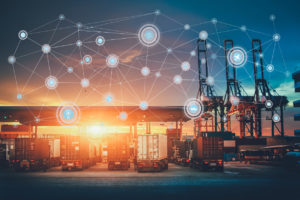 Navis collaborates with startups to boost Smart Ecosystem offering