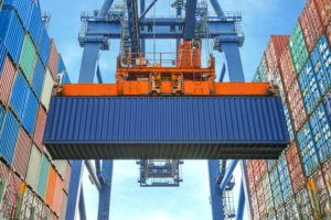 CMPort to install world-leading port information system at Thessaloniki