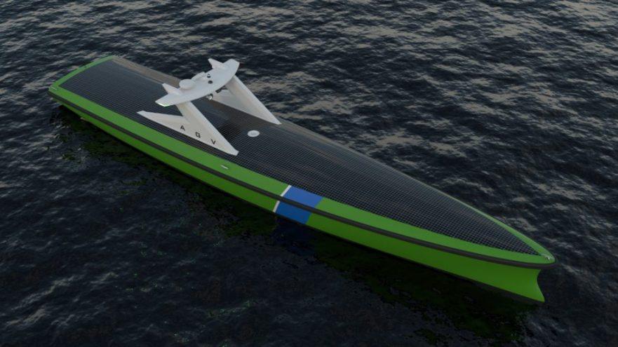 C-Job-Naval-Architects-Autonomous-Guard-Vessel-concept-design-2-980x551-881x495