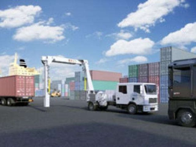 Smiths_Detection_HCVM_E35_Series__Cargo_and__Vehicle__Inspection__System_640_480_84_s_c1