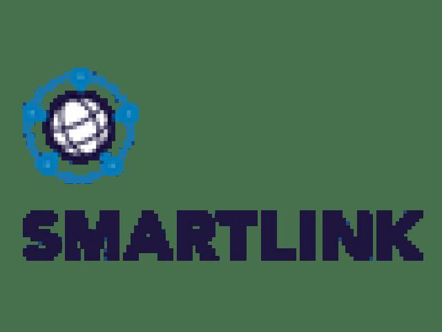 SmartLink_BI_v2_640_480_s_c1-800x500-c