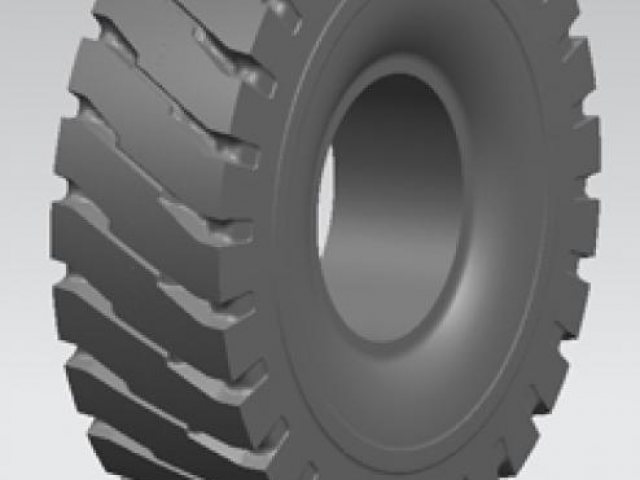 Radial_Port_Tires_-_18.00.R25_Portmax_PM-90_640_480_84_s_c1