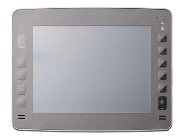 NEXCOMs_VMC_3500-3501_Vehicle_Mount_Computer_Port_Logistics_640_480_84_s_c1