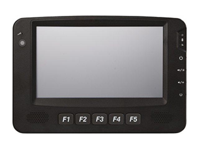 Nexcoms_VMC_1100_vehicle_mount_computer_designed_for_transportation_640_480_84_s_c1
