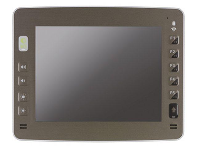 NEXCOM_VMC_3020_vehicle_mount_computer_designed_for_transportation_640_480_84_s_c1