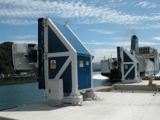 Automatic_mooring_system_-_moormaster_tm_640_480_84_s_c1