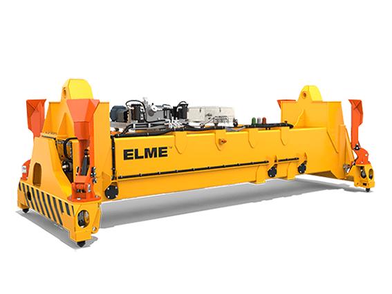 ELME_Electric_Crane_Spreader_8315_200x150