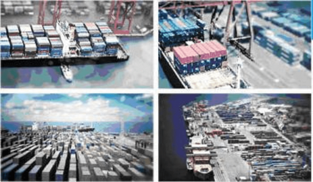 Cyberlogitec_opus_stowage_planning_solution_for__container__shipping_350_203_84