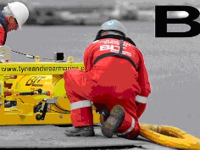 Bollard_Load_Testing_Preparing_testing_safe_working_load_SWL_bollards_innovative_BLT_equipment_Port_of_Tyne_England_1_640_480_84_s_c1
