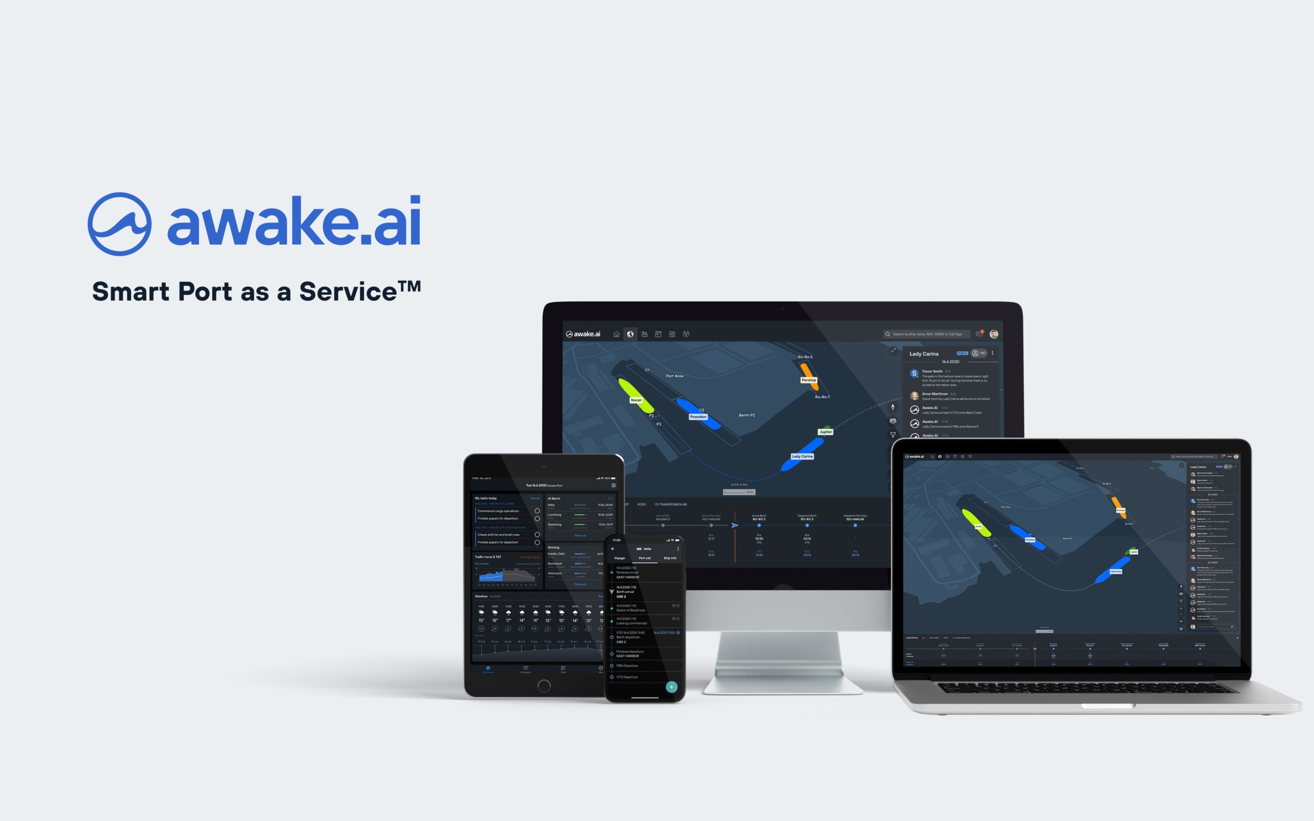 Awake.AI_Smart_Port_as_a_Service