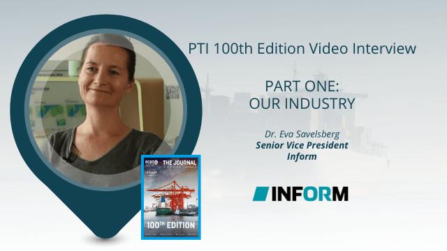 Inform Video Interview