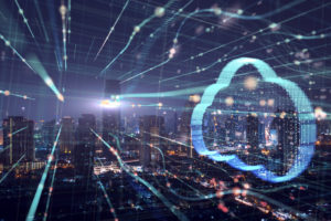 Navis finds growing customer interest in moving to the cloud