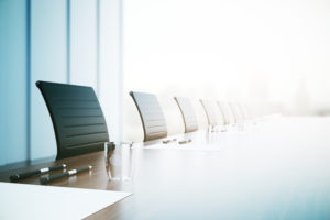 Cargotec's board of directors initiates sales process for Navis