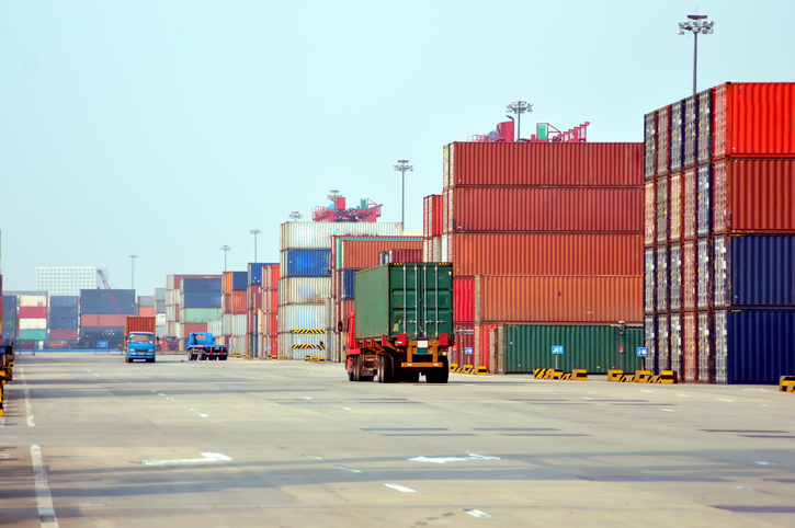 SITC opens new centre at Port of Qingdao