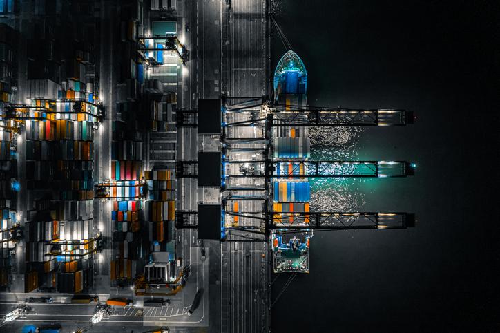 New report explores cellular connectivity