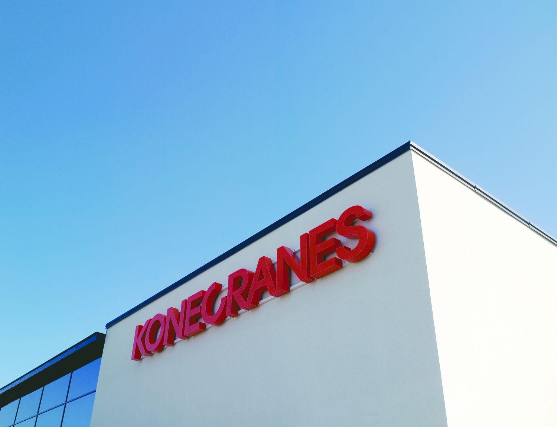 Konecranes to deliver five RTGs to US terminal