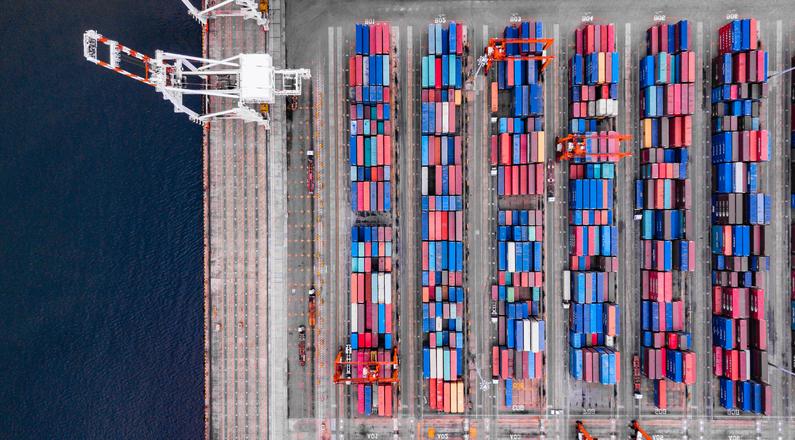 Hutchison Ports signs deal for Sohar expansion