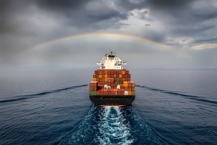 Carriers must focus on digitalisation and logistics as investor patience wears thin