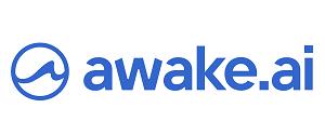 awake_ai-logo-blue-300by125