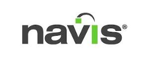 Navis-logo300by125