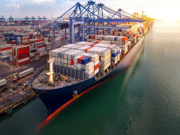 IMO launches maritime single window pilot