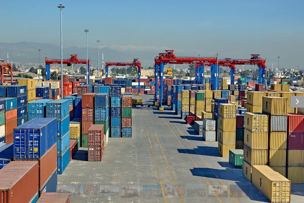 PSA International subsidiary breaks ground on hub expansion